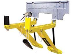 Mighty Bracket Mini-Split Installation Support Tool 97705