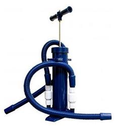 Rectorseal Mighty Pump A/C Condensate Drain Line Pump 97795