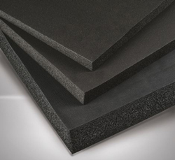 Armacell 3/4 Inch AP ArmaFlex Sheet Insulation Black