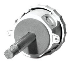 A/RH3-20K-D DUCT MOUNT 3% RELATIVE HUMIDITY/TEMPERATURE TRANSMITTER