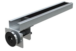 "Fresh-Aire UV TUV-APCO-MAG15 APCO Upgrade Kit Carbon/PCO Element Only for 15"" Lamp (No Lamp, No Ballast)"