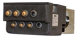LG PMBD3630 3-Port Branch Distribution Unit (BD Unit)