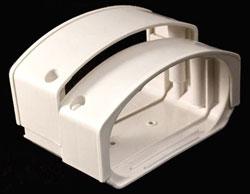 Cover Guard CGFLXA Flex Adapter
