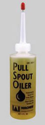 PULL-A-SPOUT OILER 4 OZ. CO-1 12/CTN
