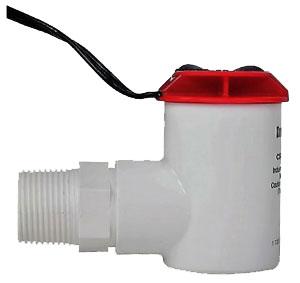 Diversitech CS-2 Condensate Drain Line Switch (Auxiliary)
