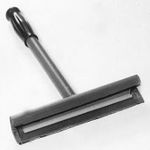 CLEATER 1 TOOL