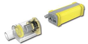 Combi Universal Condensate Pump 3004046