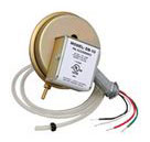 Fantech DB10 Pressure Switch Kit