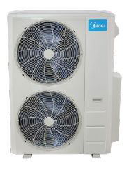 Midea Ductless DLCMRAH48EAK Advantage Series 5 Zone Outdoor Multi-Zone Unit 48,000 Btu/h