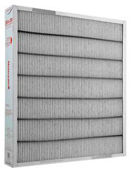"Honeywell FR8000A2520 25""x20"" TrueCLEAN Replacement Filter for FH8000A2520 Air Handler"