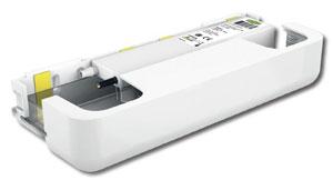 Gobi II Universal Condensate Pump 3004045