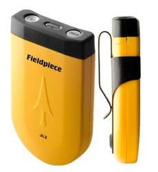 Fieldpiece JL2 Job Link System Wireless Transmitter