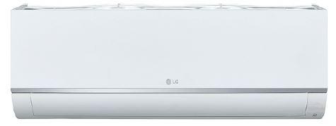 LG LSN180HEV2 Mega Single Zone Indoor Unit 18,000 Btu/h