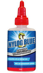 Nylog Blue Gasket & Thread Sealant