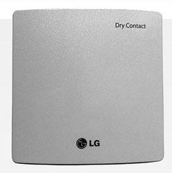 LG PDRYCB300 Dry Contact