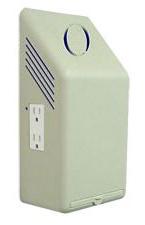 RGF PIP-GA Plug In Plus Air Purification System