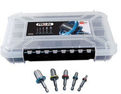 PRO-Fit Precision Flaring Kit 87001