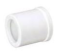 """PVC REDUCER BUSHING 3/4""""X1/2"""" #437-101 50/BX"""