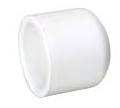 """PVC SLIP CAP 3/4"""" #447-007 50/BX"""