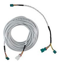 LG PZCWRCG3 Group Control Cable Kit Includes Y Adapter and 30 Foot Extension Cable