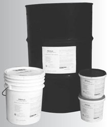 Ductmate PROTACK5W PROtrack Duct Liner Adhesive 5 Gallon White
