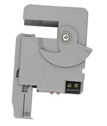 RIBXGTA SPLIT CORE ADJUSTABLE CURRENT SENSOR .75 TO 150 AMP