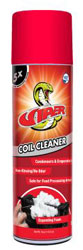 Viper Coil Cleaner & Degreaser 18 ounce Aerosol RT375A