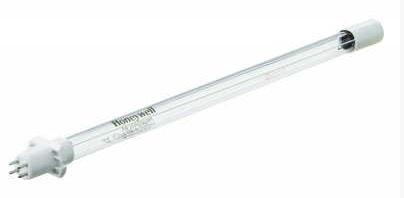 Honeywell UV2400XLAM1 Replacement Lamp for UV2400