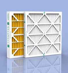 11-3/8X8-7/8X1 EXACT SIZE MR-11 REPLACEMENT FILTER FOR DH65, DR65A1000 & DR65A2000 M11SP8P11F1E
